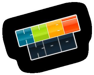 Kubikoo [Android]